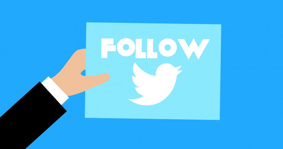 Using Twitter for Lead Generation